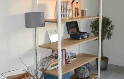 Boekenkast Op Maat Laten Maken In Groningen Tafelsmaaknl