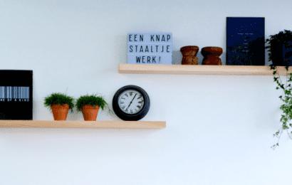 Wandplank-werkplaats-showroom-537x392